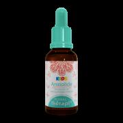 Floral Thérapi KIDS Quantidade: 30mL Ansiedade