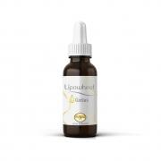 Lipowheat 18ml Anti-rugas Oral