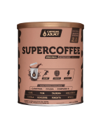 Supercoffee 2.0 Lata 220g - Caffeine Army