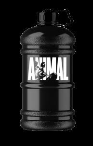 Galão Animal - 2.1 L