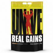Real Gains 1,73kg