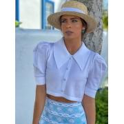 Camisa Marbella