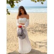 Conjunto Bali