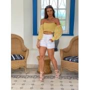 Shorts Olympia