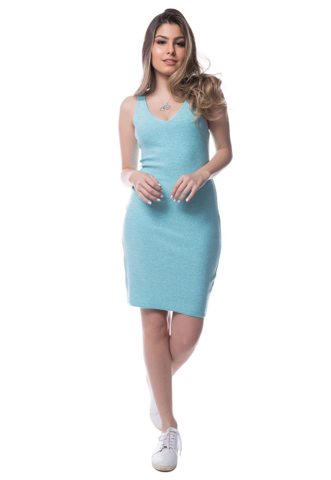 Vestido Variante 3249