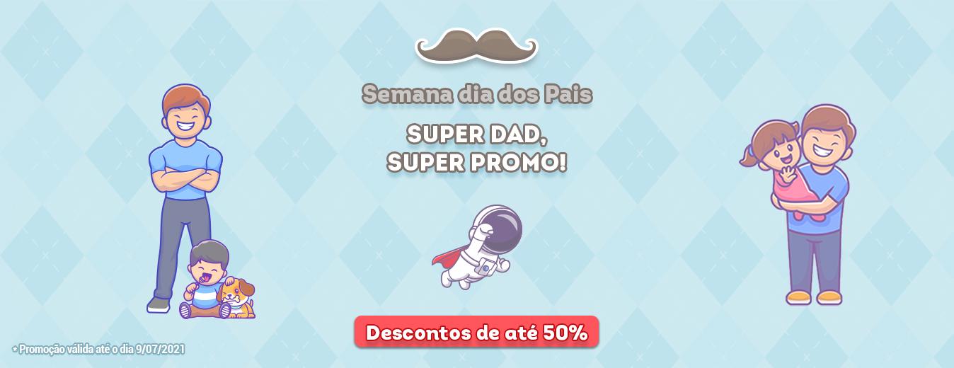 Banheiras_pais