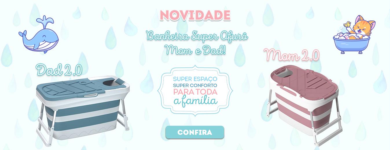 super_ofuro