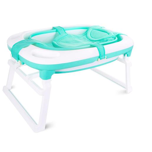 Banheira Ofurô Luxo - Infantil