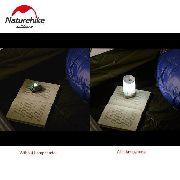 Difusor Para Lanternas Lampshade Naturehike - Lanterna/lampião