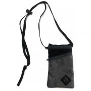 Bolsa Smart Bag - Conquista