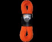Corda dinâmica Skylotec Newway 9.4mm 70 metros