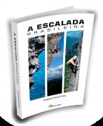 Livro: A Escalada Brasileira
