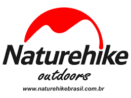 BARRACA NATUREHIKE PRO SERIES ALUMÍNIO 3P UPF50 + AZUL