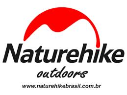 BARRACA NATUREHIKE PRO SERIES ALUMÍNIO 3P UPF50 + LARANJA