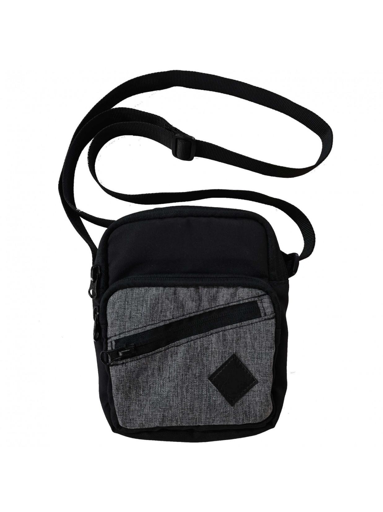 Bolsa Shoulder Bag Conquista