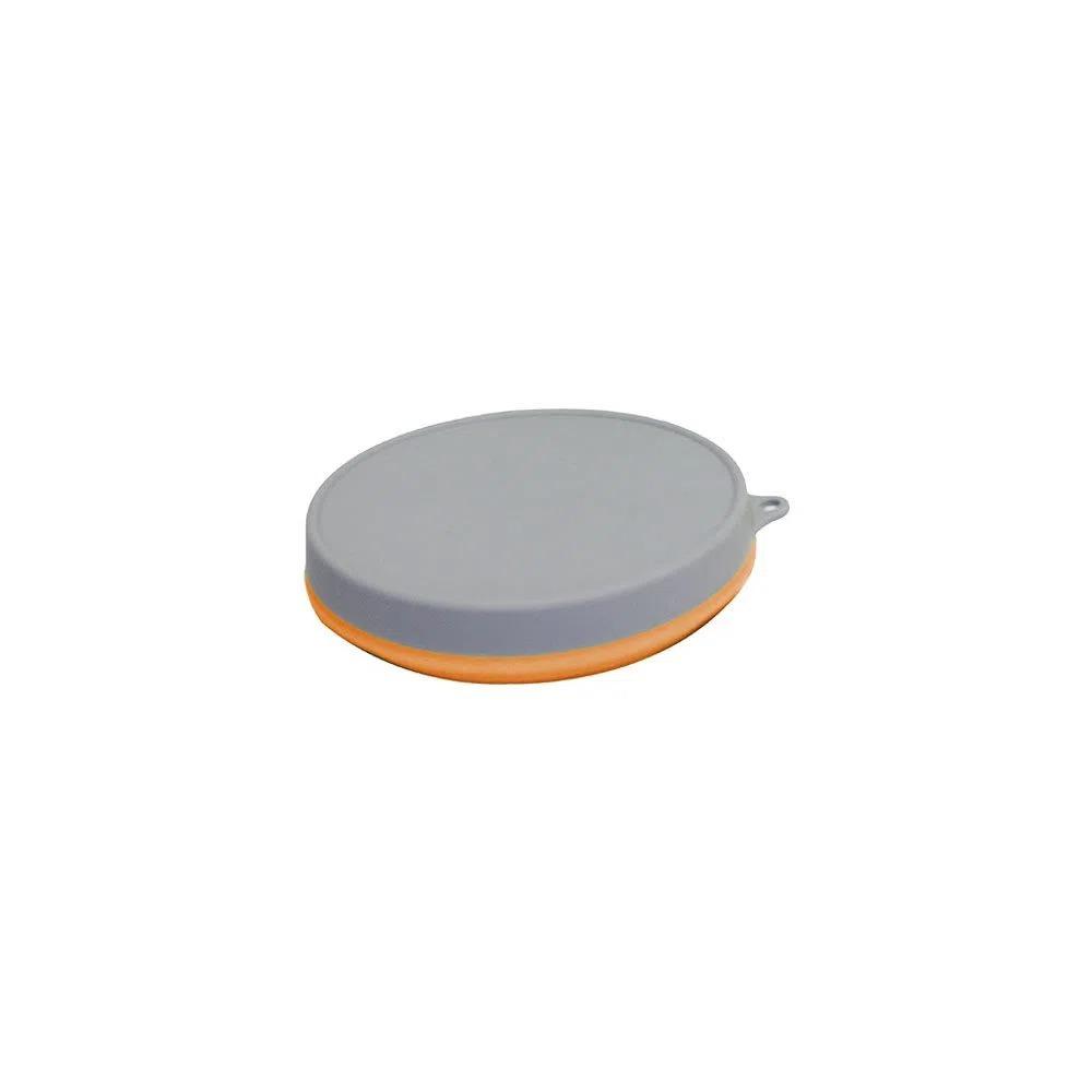 Copo Trex - AZTEQ  (dobrável de 240ml)