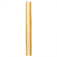 Fita Segurança Anel Dyneema 60cm. X 11mm. (LARANJA) LOW BULCK - TRANGO