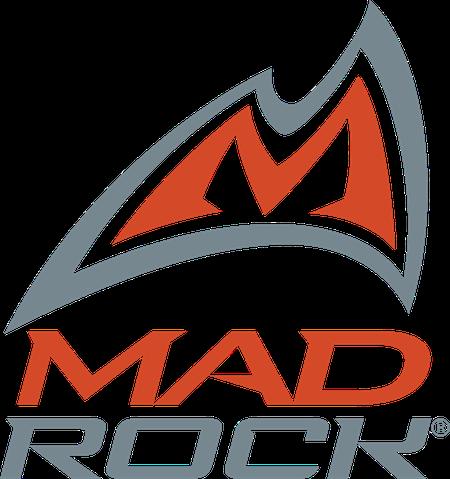 Freio de Escalada ATC - AVIATOR Mad Rock - Promoção