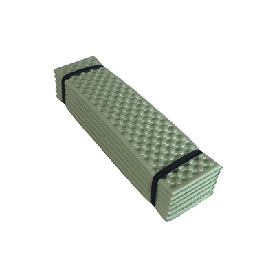 Isolante Térmico Dobrável Azteq THOR 1,80mX50cmX1cm