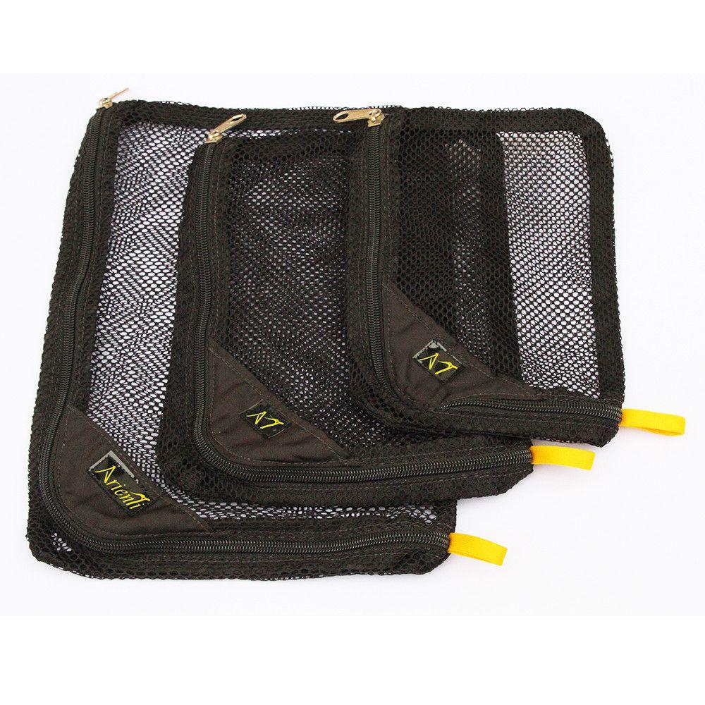 Bolsa - Kit Organizador Arienti Equipamentos