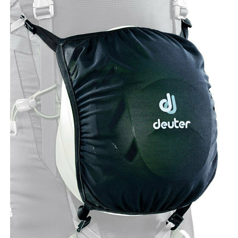 Porta Capacete DEUTER Helmet Holder