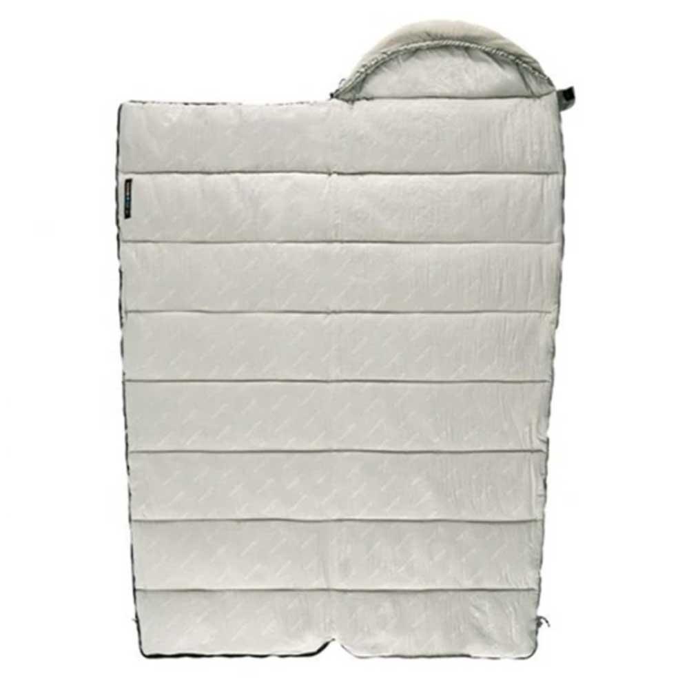 Saco de dormir Naturehike Cotton M400 -4ºC