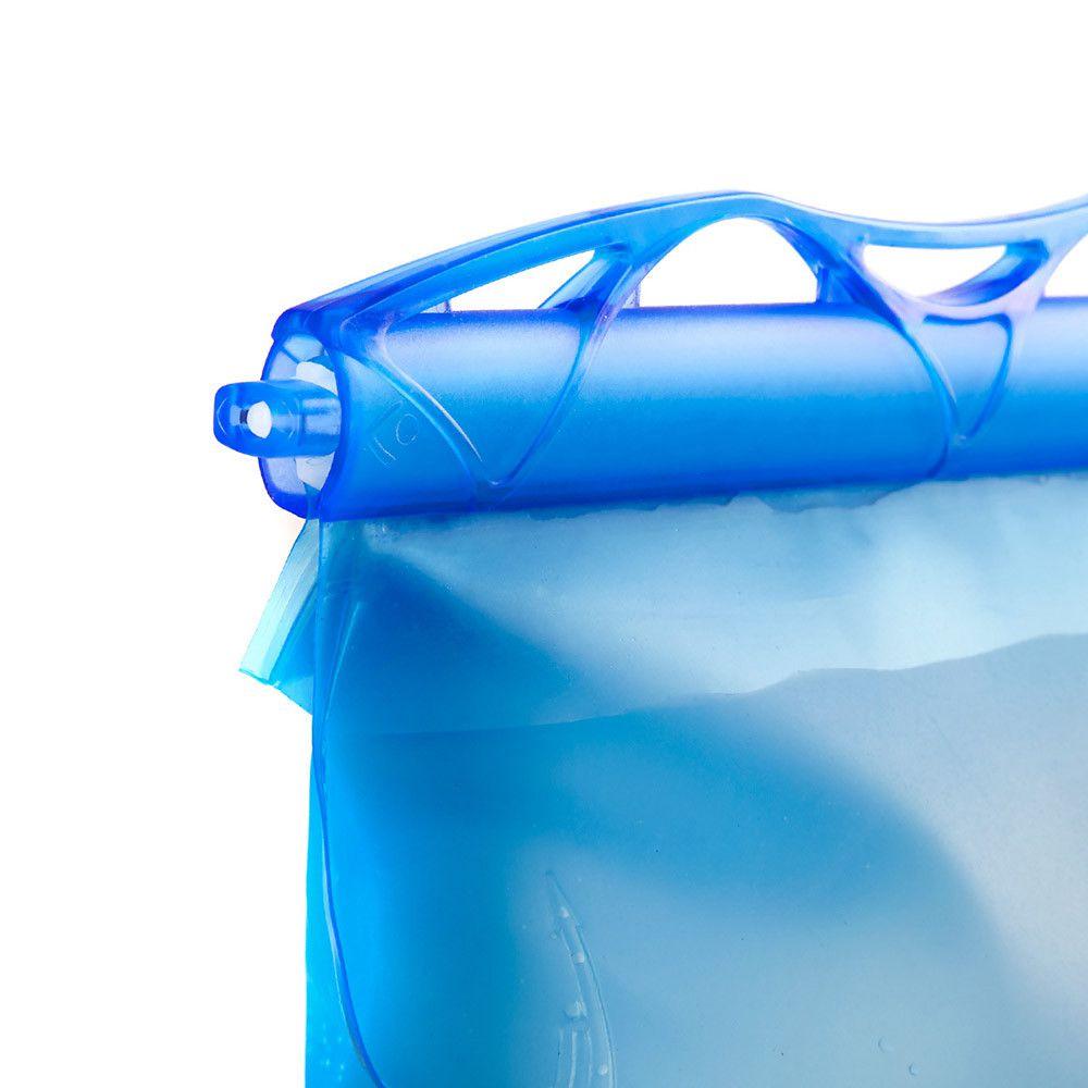Bolsa / Sistema de Hidratação SCUD 2 Litros da Naturehike