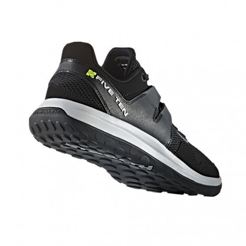 Tênis Five Ten Access Mesh (Black Solar)
