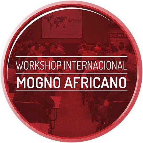 10/04/2021 - Workshop de Mogno Africano - São Paulo/SP