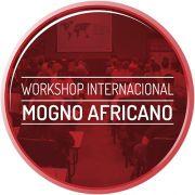 17/10/2019 - 11º Workshop de Mogno Africano - São Paulo/SP