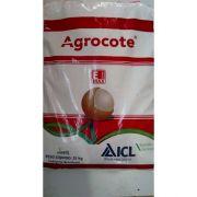 Adubo Agrocote