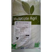 Adubo Multicote Agri