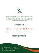 Biofertilizante Orgânico