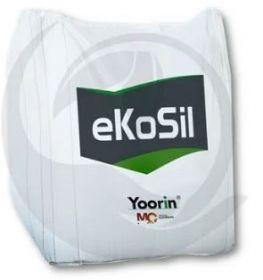 Fertilizante eKoSil - 1kg
