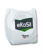 Fertilizante eKoSil
