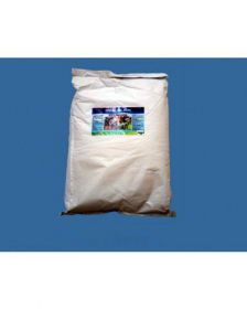 Hidrogel Polim-Agri PP - Plantio - fino (Dentro da cova) - 1kg