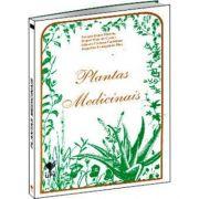 Plantas Medicinais - 1ª Edição