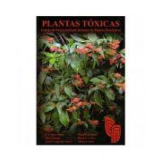 Plantas Tóxicas - Harri Lorenzi