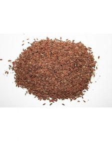 Sementes de Embaúva Preta - Cecropia hololeuca - 100g