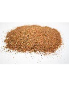 Sementes de Quaresmeira Rosa - Tibouchina granulosa - 50g