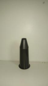 Tubete para mudas - 35cm³  - Pacote