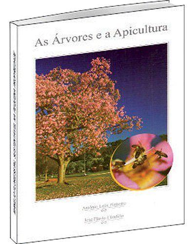 As Árvores e a Apicultura