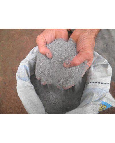 Farinha de osso - 5kg