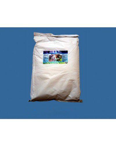 Hidrogel Polim-Agri PHI - Irrigação (Fora da cova) - 1kg