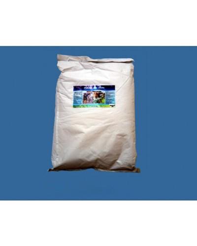 Hidrogel Polim-Agri PP (Dentro da cova)