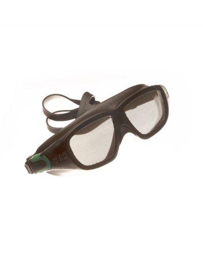 Safe eyes - óculos