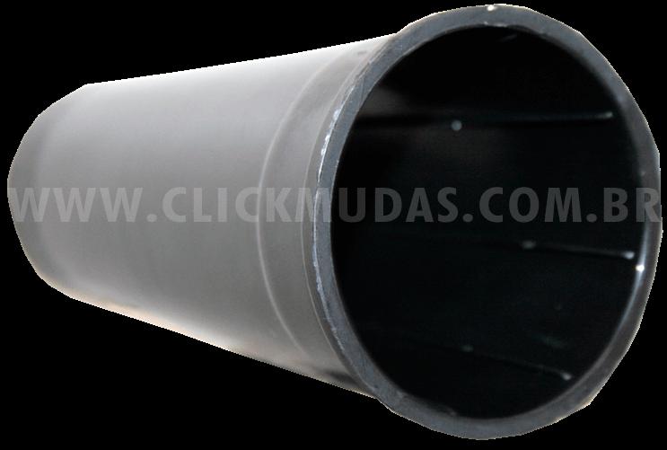 Tubete para mudas - 290 cm³ - Pacote