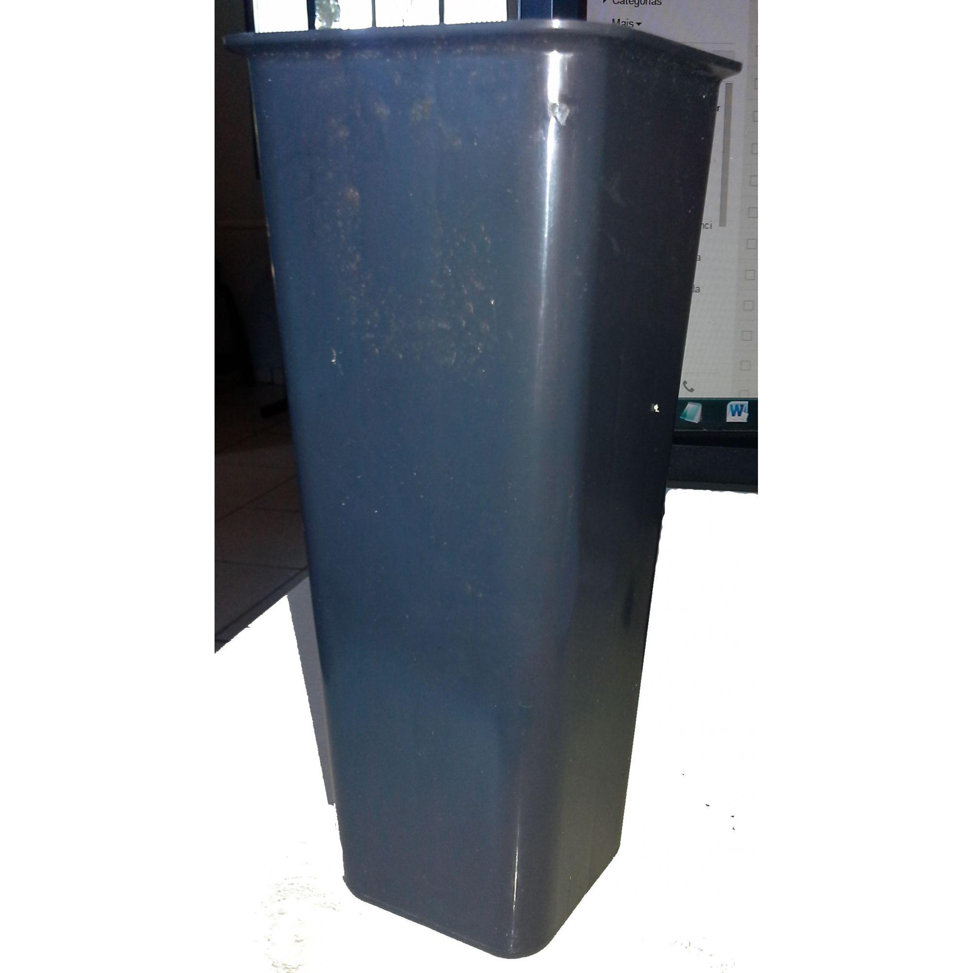 Tubete para mudas - 820 cm³ - Pacote