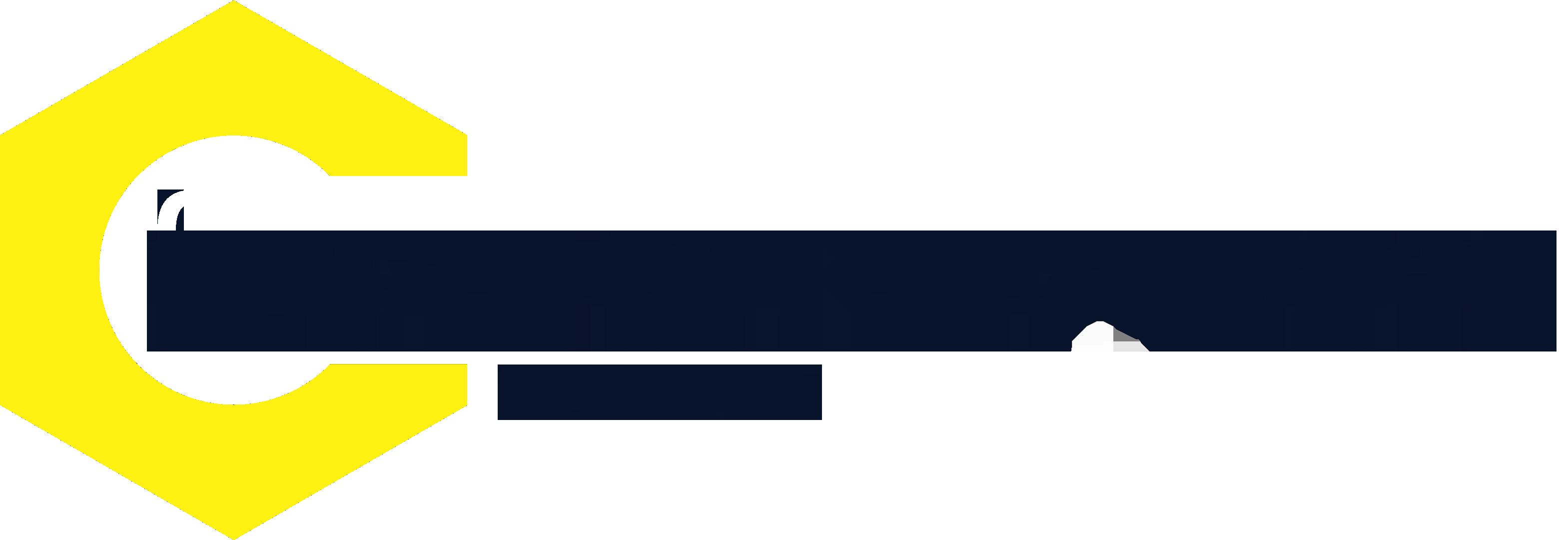 Casa dos Parafusos Franca