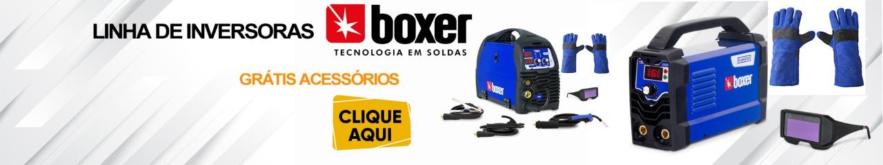 Linha Boxer